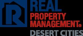RPM_4C_Desert-Cities